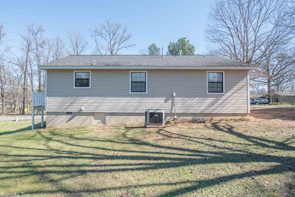 613 Pembroke Dr., Sherwood, AR 72120 Photo 19