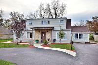 Home for sale: 552 North Maple Avenue, Wood Dale, IL 60191