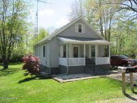 Home for sale: 125 Franklin, Centralia, IL 62801