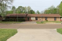 Home for sale: 1307 Jones St., Water Valley, MS 38965