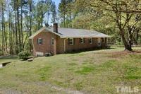 Home for sale: 2600 Ellis Rd., Durham, NC 27703