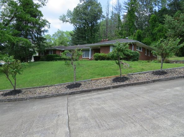29 Edgewood Dr., Barbourville, KY 40906 Photo 21