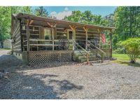 Home for sale: 1000 Lightnen Rd., Parrottsville, TN 37843