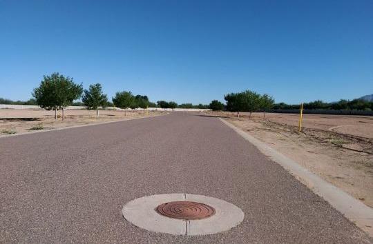 6515 W. Sycamore Ln., Pima, AZ 85543 Photo 3