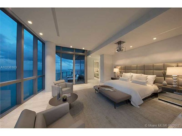 Sunny Isles Beach, FL 33160 Photo 27