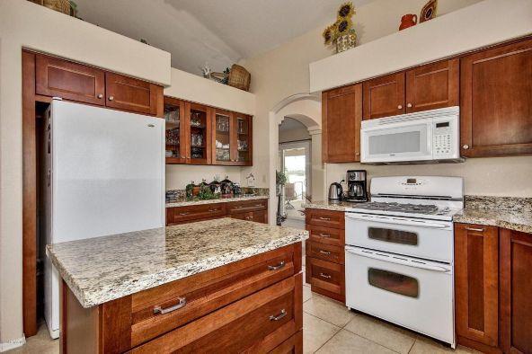 10050 N. Colony, Oro Valley, AZ 85737 Photo 13