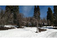 Home for sale: Not Assigned; Located On Upper Loop Rd., Park City, UT 84098