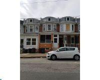 Home for sale: 233 N. Dupont St., Wilmington, DE 19805