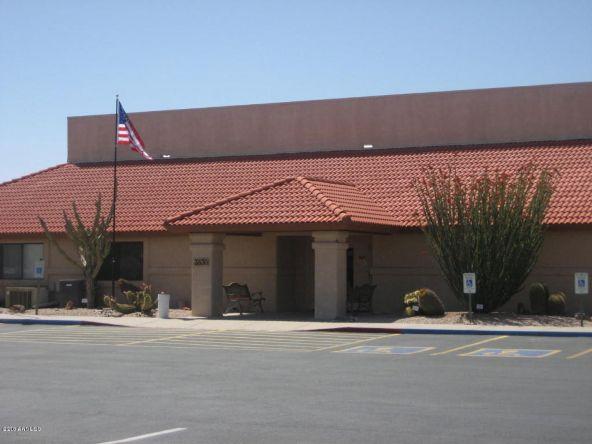 3614 N. Illinois Avenue, Florence, AZ 85132 Photo 4