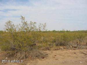 2525 S. Colorado Dr., Casa Grande, AZ 85194 Photo 5