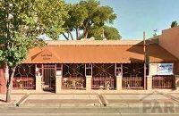 Home for sale: 217 Union Ave., Pueblo, CO 81003