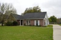 Home for sale: 1819 Fairview Dr., Port Allen, LA 70767