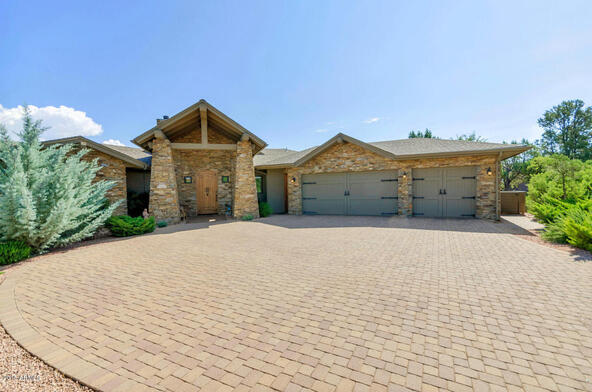 2410 E. Golden Aster Cir., Payson, AZ 85541 Photo 104