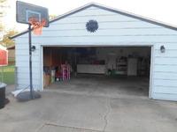 Home for sale: 1817, Pekin, IL 61554