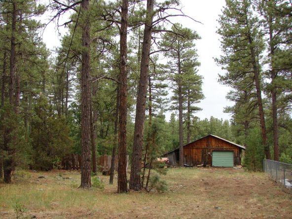 1083 W. Apache Ln., Lakeside, AZ 85929 Photo 31