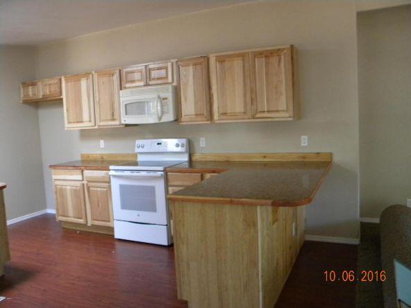 1698 North Dr., Lakeside, AZ 85929 Photo 14