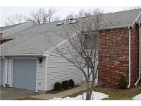 Home for sale: 705 Lake Ave. 20, Bristol, CT 06010