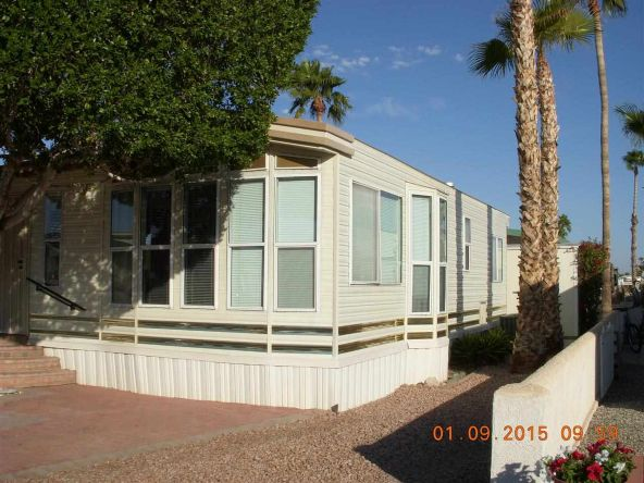 5707 E. 32 St., Yuma, AZ 85365 Photo 1