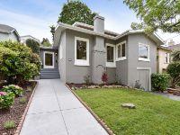 Home for sale: 655 Walavista Ave., Oakland, CA 94610