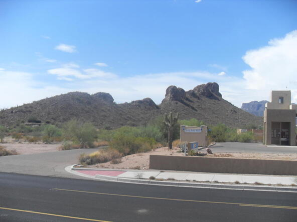 5951 S. Kings Ranch Rd., Gold Canyon, AZ 85118 Photo 7