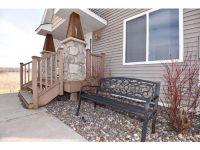 Home for sale: 1323 4th Avenue N.E., Milaca, MN 56353