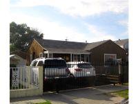 Home for sale: 319 N. Locust Avenue, Compton, CA 90221