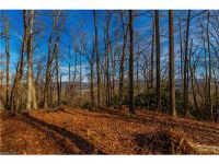 Home for sale: 20 Hawkins Hollow Rd., Pisgah Forest, NC 28768