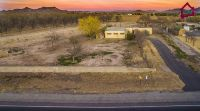 Home for sale: 5670 N. Valley Dr., Las Cruces, NM 88007