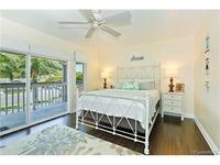Home for sale: 575 Keolu Dr., Kailua, HI 96734