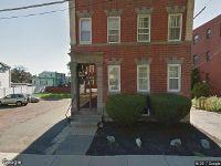 Home for sale: Shirley St. U:2, Winthrop, MA 02152