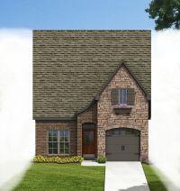 Home for sale: 3894 Grants Lane, Irondale, AL 35210