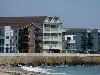 Home for sale: 429 Ocean Blvd., Hampton, NH 03842