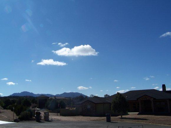 13450 N. Yaqui Dr., Prescott, AZ 86305 Photo 2