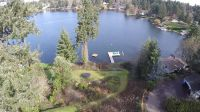 Home for sale: 11107 Steilacoom Dr. S.W., Lakewood, WA 98498