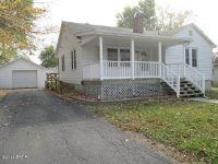 Home for sale: 302 Cook, Jonesboro, IL 62952