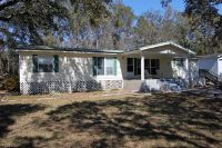 Home for sale: 1201 Central Ave., Steinhatchee, FL 32359