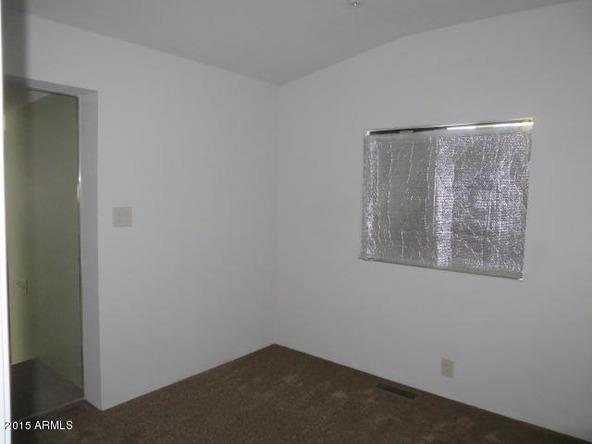 3710 S. Goldfield Rd., # 651, Apache Junction, AZ 85119 Photo 13