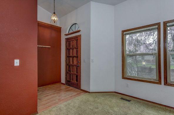 1284 E. Woodvine Ct., Boise, ID 83706 Photo 4