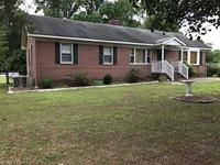 Home for sale: 8420 Rawls Dr., Ivor, VA 23866