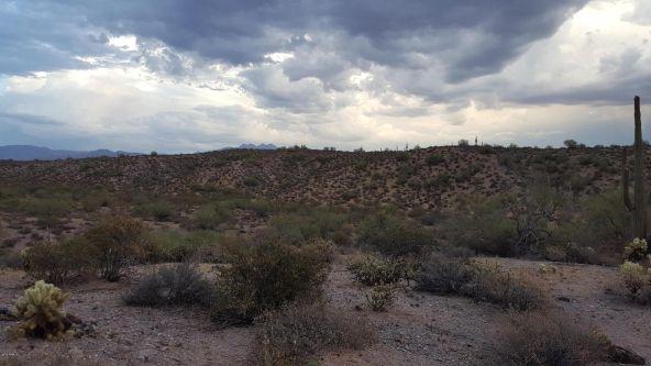 14717 N. El Camino Dorado St., Fort Mcdowell, AZ 85264 Photo 3