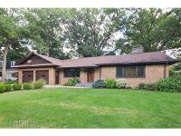 Home for sale: 10 Ridge Rd., Streator, IL 61364