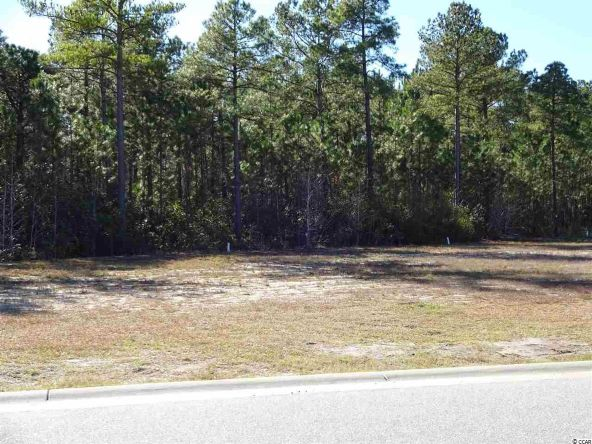 Lot 847 Moss Bridge Ln., Myrtle Beach, SC 29579 Photo 19
