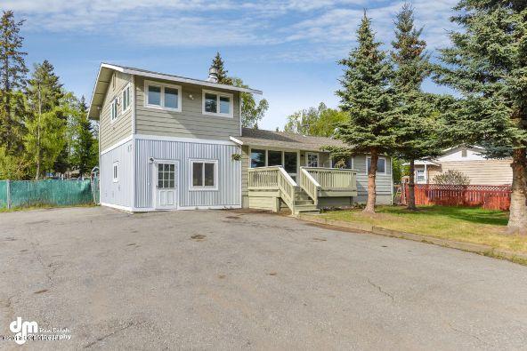 837 W. 56th Avenue, Anchorage, AK 99518 Photo 2