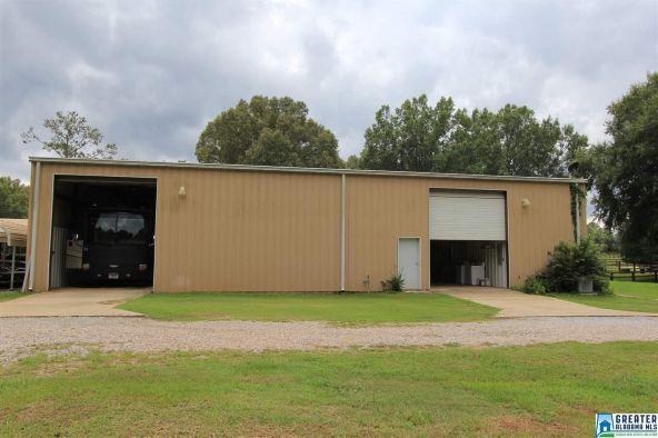 234 Dearmanville Dr., Anniston, AL 36207 Photo 51