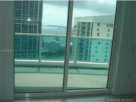 41 S.E. 5th St. # 2402, Miami, FL 33131 Photo 2