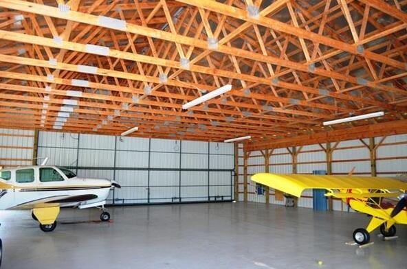 4387 Maple City Hwy., Lake Ann, MI 49650 Photo 2