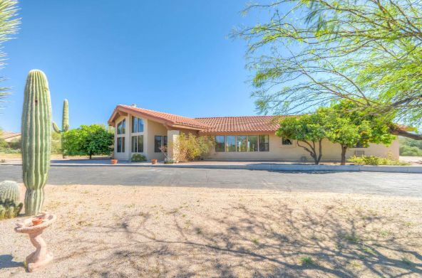 10785 E. Cordova St., Gold Canyon, AZ 85118 Photo 4