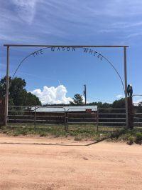 Home for sale: 1 Herencia de Prada, Santa Fe, NM 87505