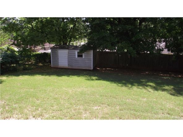 2945 Woodforest Ln., Montgomery, AL 36109 Photo 17