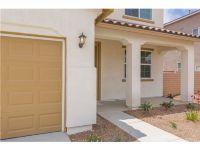 Home for sale: 35315 Via Santa Catalina, Winchester, CA 92596